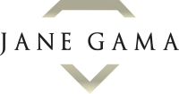 Jane Gama